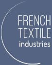 Frencg Textile Industries